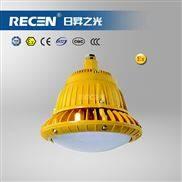 铁路LED防爆灯 LED防爆平台灯500WLED防爆投光灯品牌