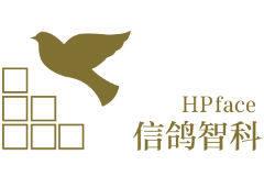 杭州信鸽智尚科技股份有限公司