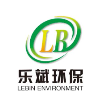 潍坊方佳环保科技有限公司
