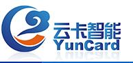 深圳市云卡物联网技术有限公司