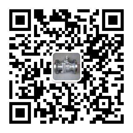 上海质邦阀门制造有限公司