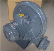 台湾全风CX-125A 2.2KW 中压鼓风机