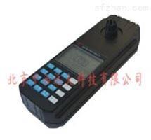 M406209手持式钡测定仪 CH10/ZXBHBA-116  /M406209