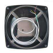 猪牛羊—通道式电子耳标识读器JY-L82系列