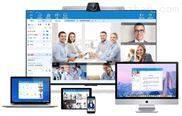 远程视频会议设备安装及调试