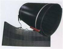 批发优质补口电热熔套型号规格