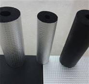 柔性橡塑保温管厂家,中央空调专用材料