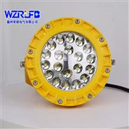 50W防爆燈,戶外防爆照明燈 IIC級 IP66