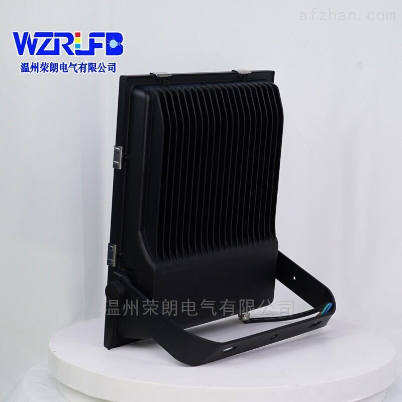 功率80WGF9400LED无极泛光灯厂家直销