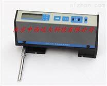 便携式表面粗糙度测量仪 型号:GL63-SRT-1F