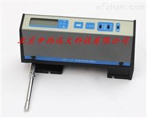 M353367便携式表面粗糙度测量仪 型号:GL63-SRT-1F