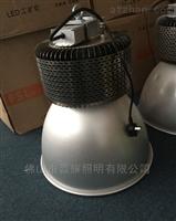 佛山照明超炫100W150W200W LED工矿灯天棚灯