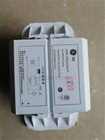 MSB进口GE/通用MSB1000铜线电感镇流器