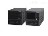 海康智能嵌入式网络硬盘录像机NVR