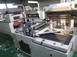 青岛全自动套膜收缩包装机哪里生产