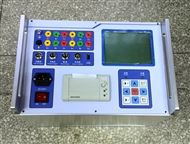 高压(发售)断路器开关特性测试仪
