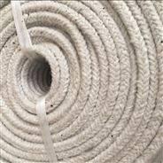 高品质防火陶瓷纤维盘根价格