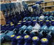 ZDLP-蒸汽电动流量调节阀厂家