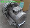 富士VFZ501A-4Z低噪音鼓风机