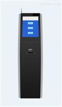 新疆智能排队机 乌鲁木齐无线叫号机系统