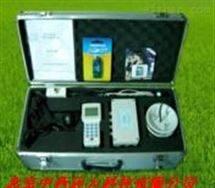 M290405手持环境记录仪 KK01-ECA-SJ20 /M290405