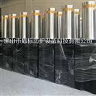 广东专业生产销售不锈钢液压升降柱路障厂家