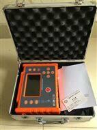防雷测试仪-防雷元件测试仪
