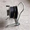供应P系列防爆动力配电箱检修电缆盘