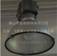 飞利浦400W工矿灯MDK900工厂仓库专用高棚灯