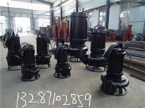 高扬程抽沙泵、耐磨泥浆泵、矿用渣浆泵