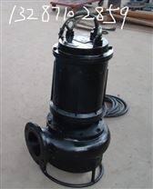山东厂家耐磨潜水泥浆泵