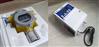 杭州二線制天然氣報警器價格