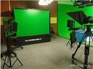 微课慕课系统搭建方案虚拟绿板教学制作