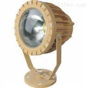 PD-GB6002PD-GB6002,防爆投光灯PD-GB6002
