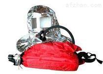 EEBD紧急逃生呼吸装置