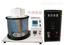 M16964石油沥青粘度测定仪 型号:HC999-HCR-590