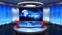 TC VSM 系列真三維虛擬演播室系統