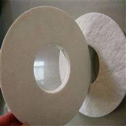 陶瓷纤维垫片大量现货价格
