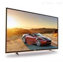 防爆液晶电视机 42寸-100寸