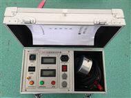 超轻型60KV直流高压发生器