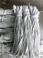 銷售各種規格耐高溫陶瓷纖維帶出廠價格