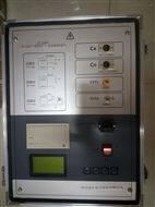 扬州变频介质损耗测试仪