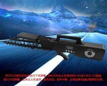 無人機系統反制干擾屏蔽器