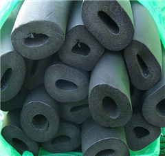 B2级橡塑保温管厂家