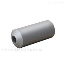WM-025N室外防水拾音器供應商