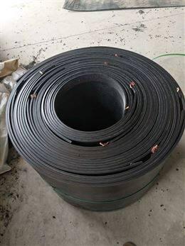 河北电热熔套生产线