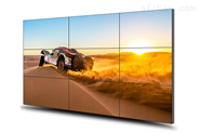 新疆 LG49寸1.7mm液晶拼接屏视频监控大屏
