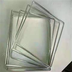 4A-27A高频中空玻璃铝隔条批发