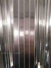 中空玻璃铝条 直销厂家