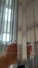 中空玻璃铝条 厂家直销